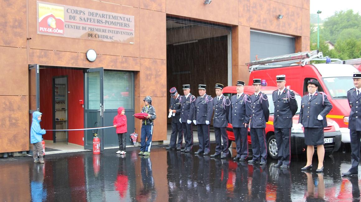 caserne-sapeurs-pompiers