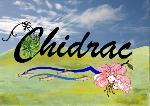 Bienvenue à CHIDRAC